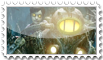 BioShock 2 Stamp by UzakaGear