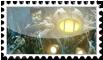 BioShock 2 Stamp by UzakaGear