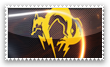 Kojima Productions Stamp by UzakaGear