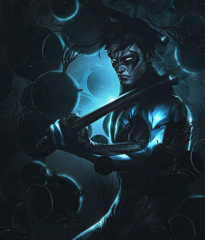 Latest tags Nightwing_by_halfmanhalfbiscuitv2-d5yylsl