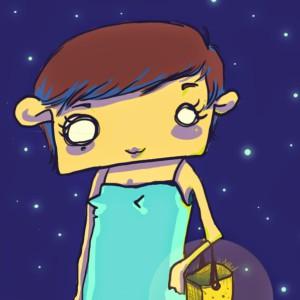 Nadsalat's Profile Picture