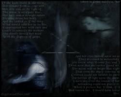 Reborn In Divine Maleficia by skotnoctis
