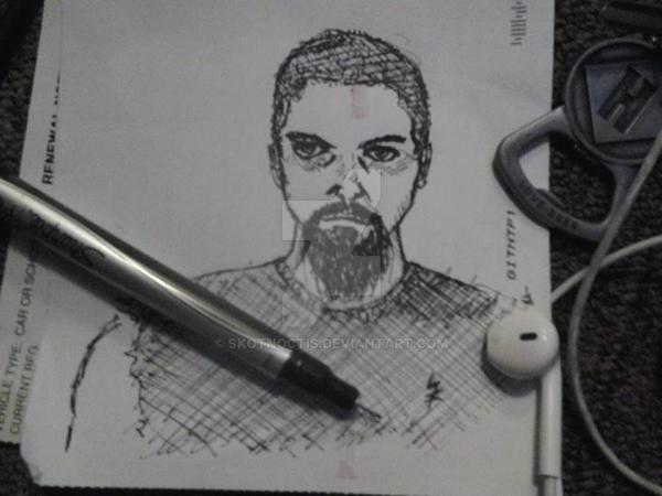 skotnoctis's Profile Picture