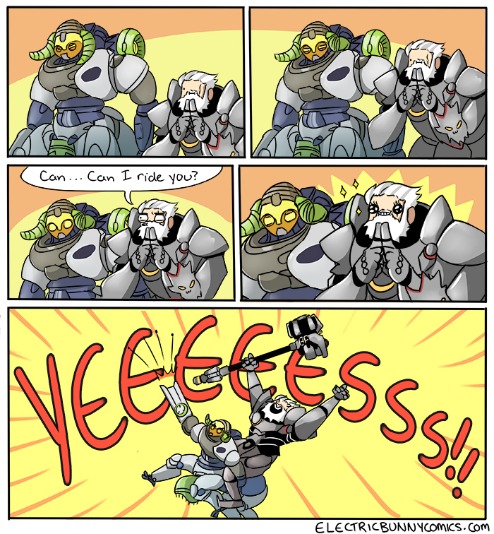 overwatch_pals_by_electricbunnycomics-db