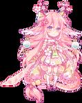 Ukiyo [Speedpixel]