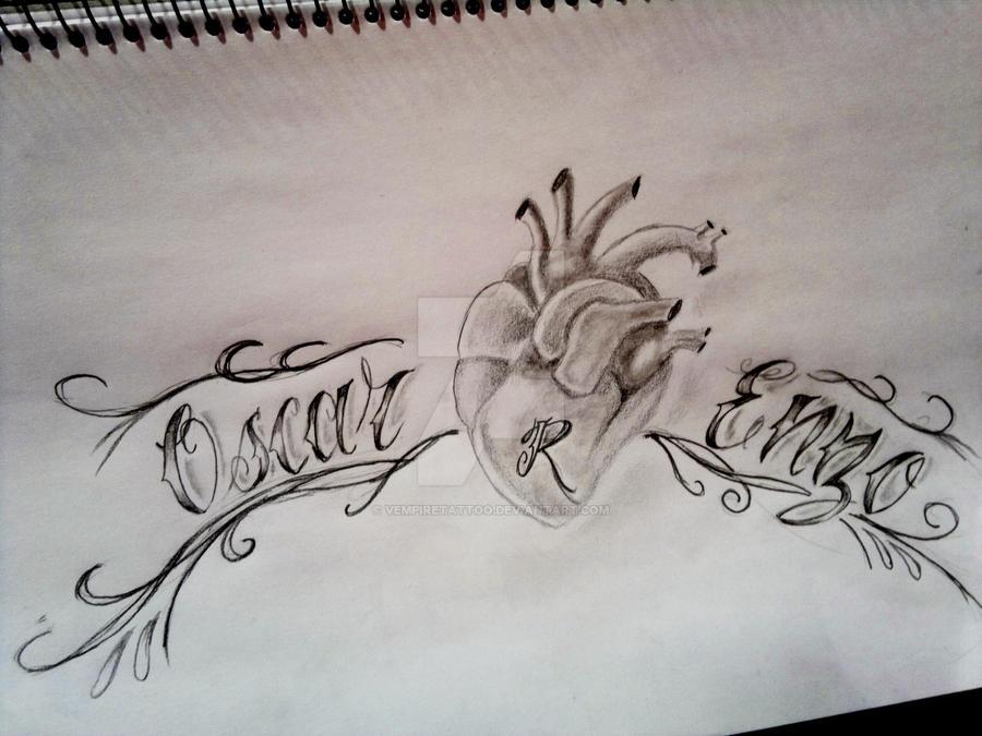 coming soon lettering design tattoo by vempiretattoo on deviantart. Black Bedroom Furniture Sets. Home Design Ideas