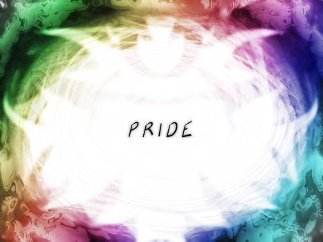 Pride - light version