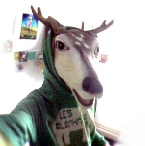 aiculedssul's Profile Picture