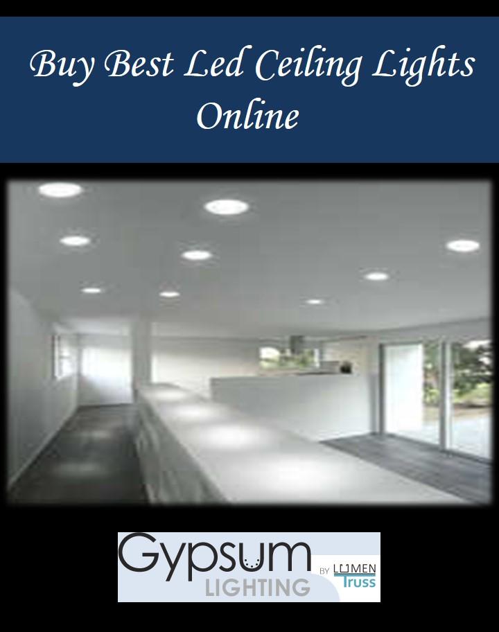 Gypsumlighting deviantart for Best place to buy ceiling lights