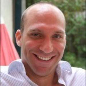 eprunier's Profile Picture