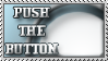 Push The Button Stamp by BeatFreak1970