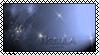 Nebula Stamp by MEGAB00ST