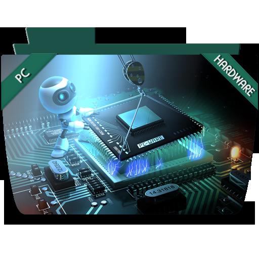 компьютер для работы с 3d графикой купить