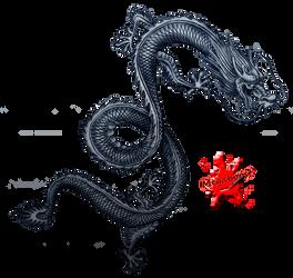 cut-dragon-001-by Megaboost by MEGAB00ST