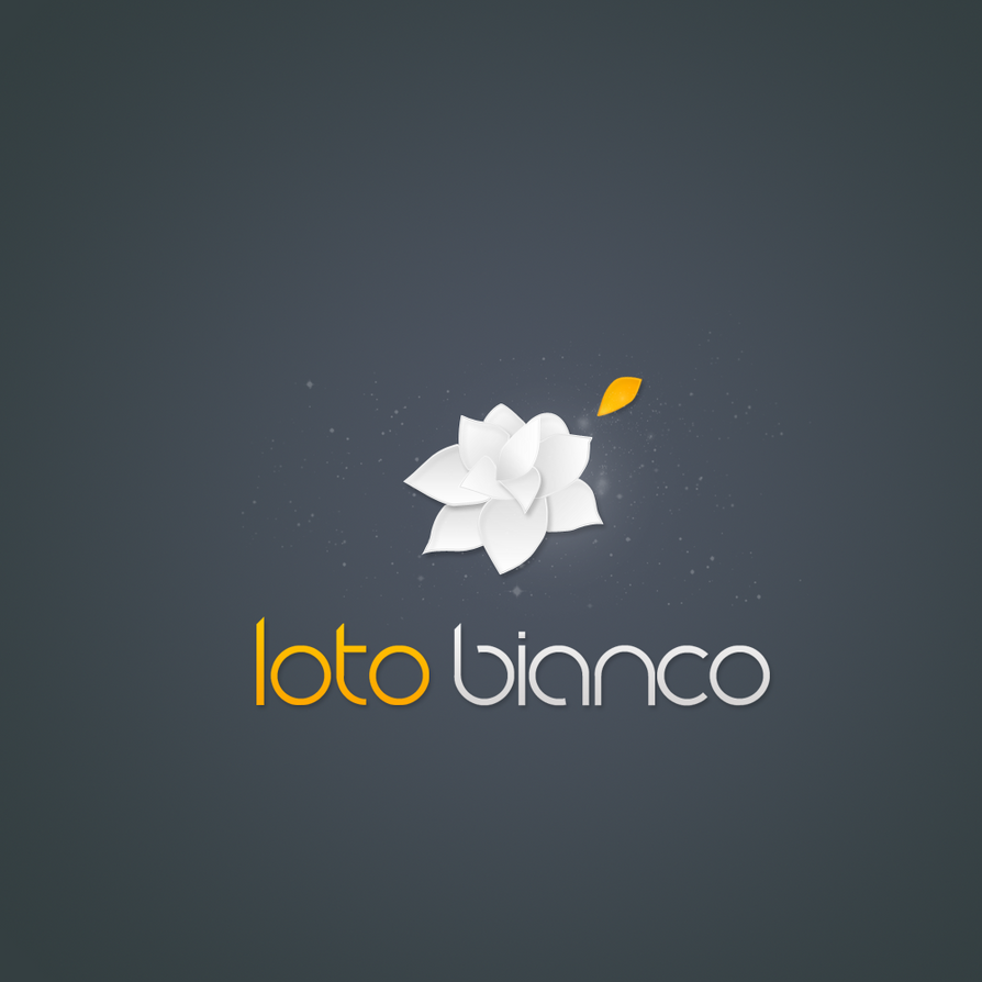 Loto Bianco by DKProject
