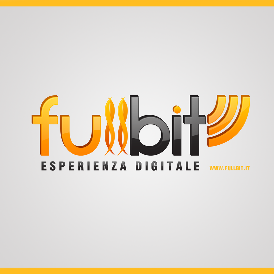 FullBit by DKProject