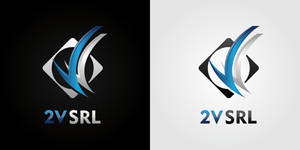 2V SRL by DKProject
