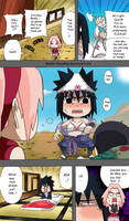 Sasuke's Dream by Mister-Pancakes