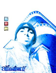palsun's Profile Picture