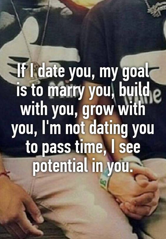 Date a millionaire