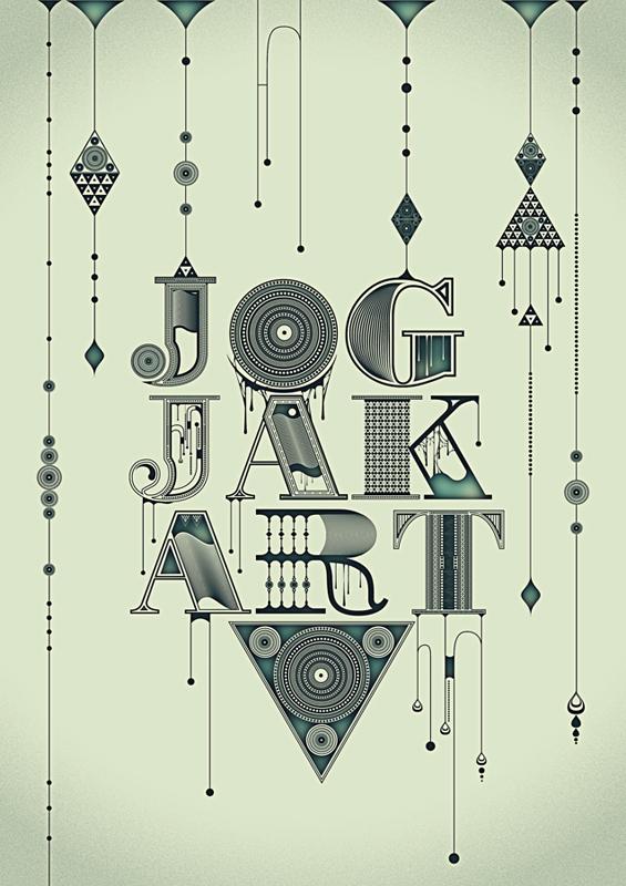.:: JOGJAKARTA ::. by southtreez