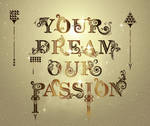 .::Your Dream Our Passion::.
