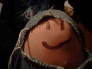 CordlessR's Profile Picture