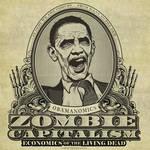 Zombie Capitalism: Obama