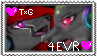TxG Stamp by Hihulii