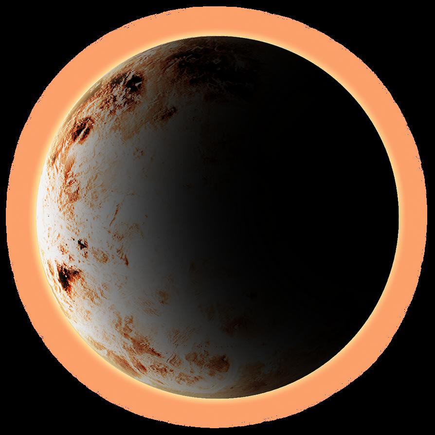 planet venus png - photo #7