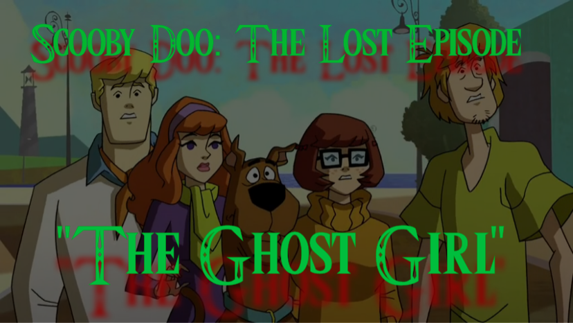 Creepypasta Title Card 3 Scooby Doo Lost Episode By Thoraxfan123 On
