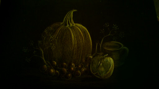 Martwa by AvleenVarAnahid