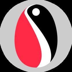 Janusart Logo