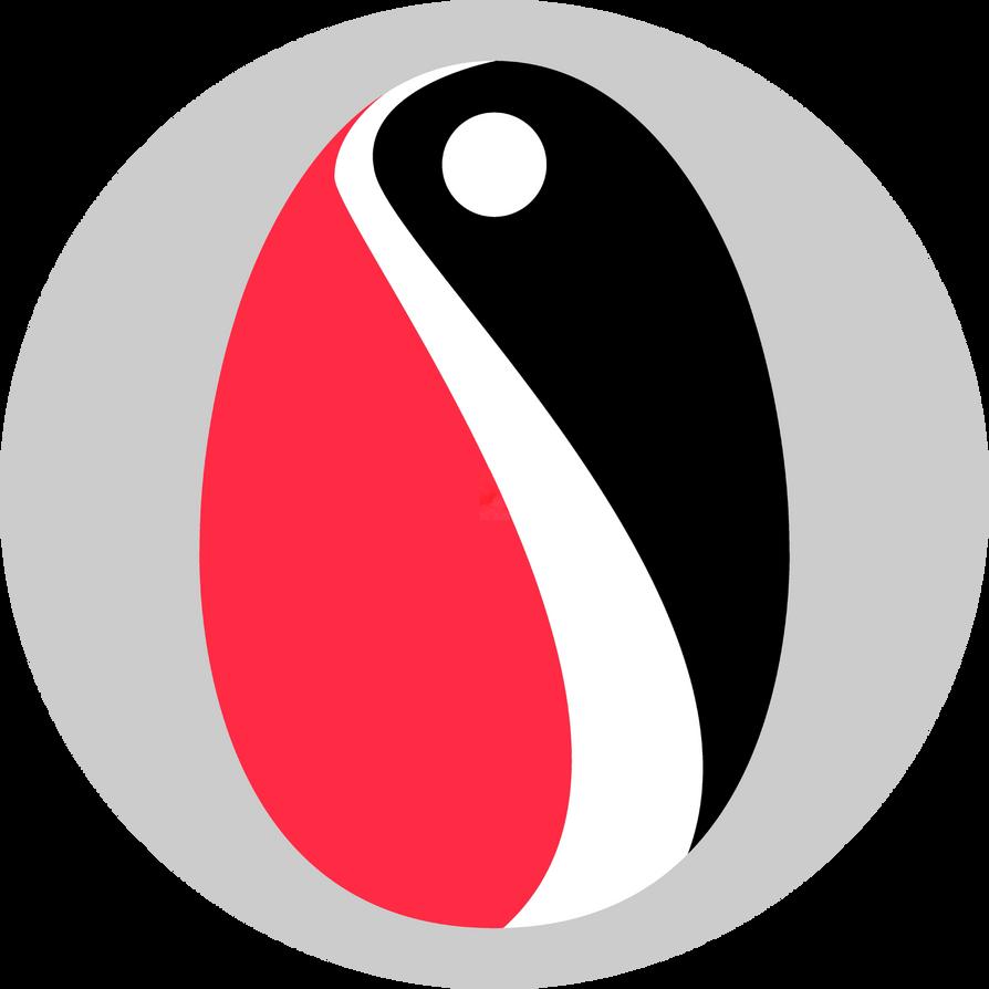 Janusart Logo by Janusart