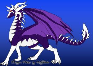 LittleAlchemyDragon's Profile Picture