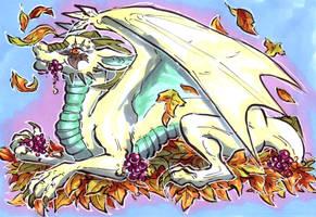 Autumn Ekxapt