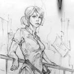 Shmoker (sketch 2/24)