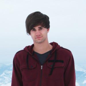 mikaledraws's Profile Picture