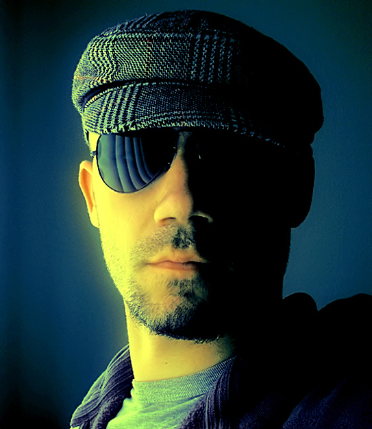 emrecan22's Profile Picture