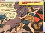 Action comic 372 part 2