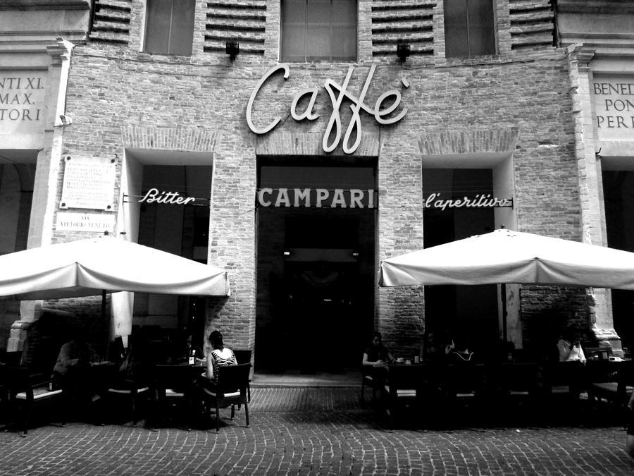 Great Life Cafe Dayboro Menu