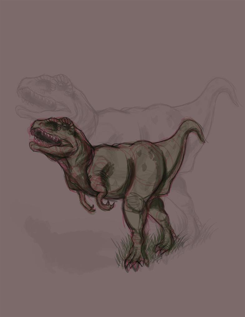 Dinosaurous