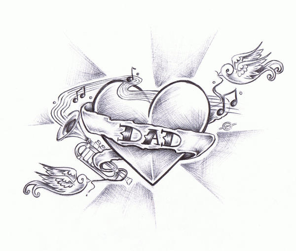 flower tattoo designs this tiny heart tattoo is easy to