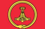 United Pagan Socialist Scandinavia
