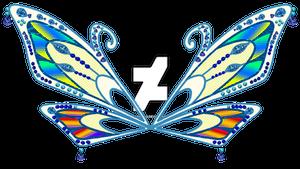Bloom Enchantix Wings Original