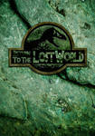 Jurassic Park: Return to The Lost World