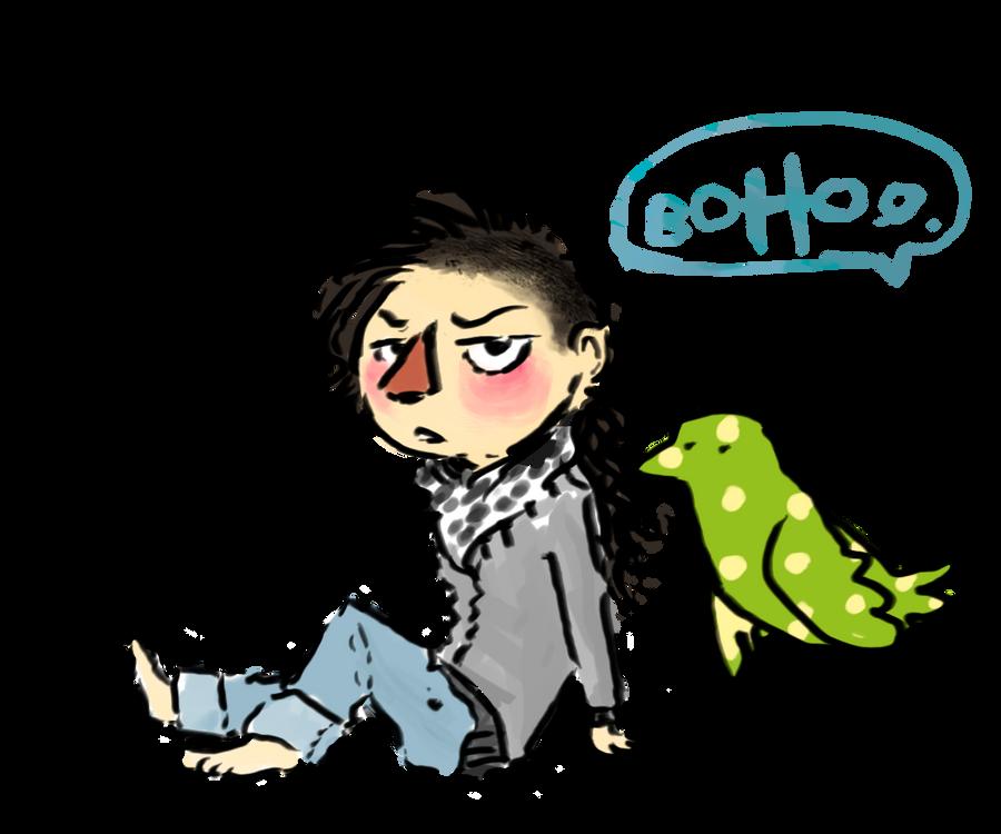 Bohoo's Profile Picture