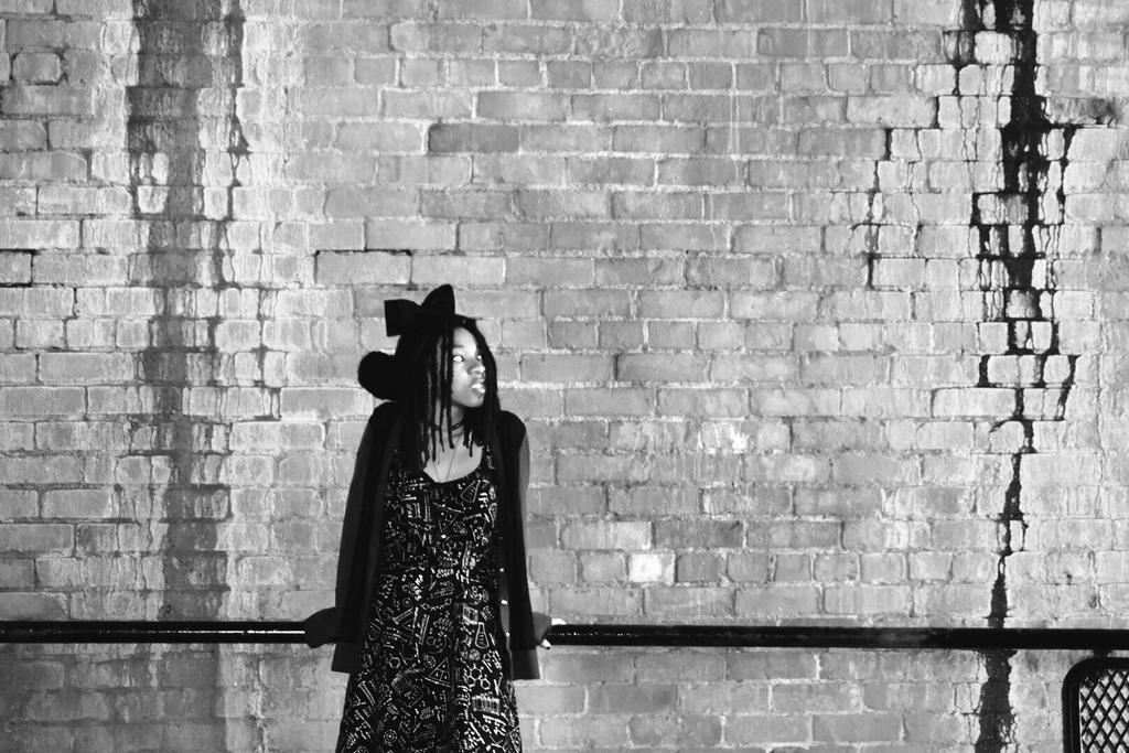 Black and white by eriko-neko