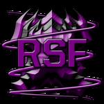 .:Roblox Strike Force:. Logo