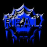 .:Robloxian Elite Assault Legion:. Logo